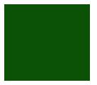 CBD Bristol logo